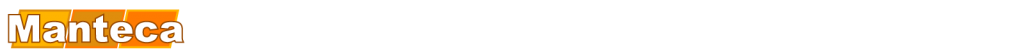 Manteca, Salsa y Latin Jazz, Logo, Nantes, grupo, musica latina, Mas Bajo